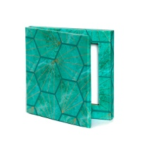 seaglass single